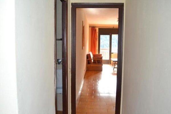 Bellavista II Apartments - 7