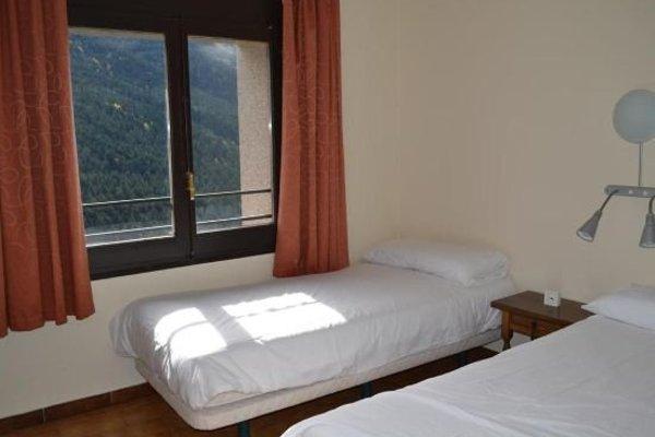 Bellavista II Apartments - 9