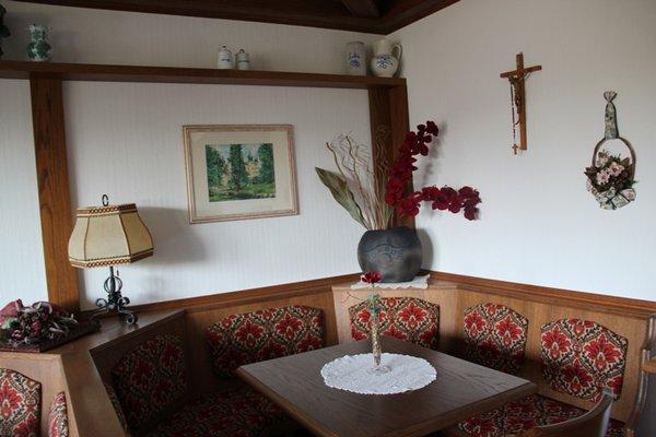 Haus Regina - фото 14