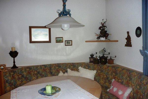 Haus Regina - фото 9