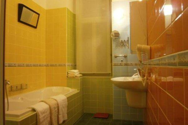 Centre Apartment Reznicka - фото 6