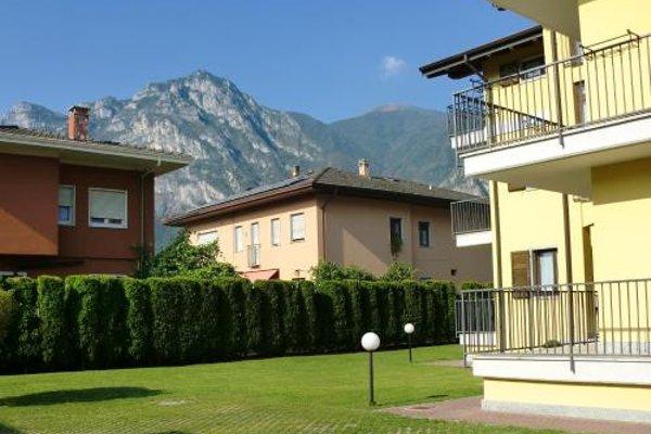 Villa Berta - фото 8