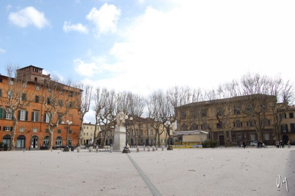 Via Vittorio - фото 14