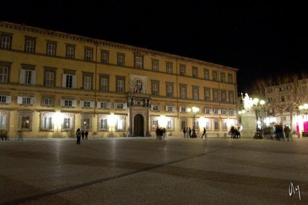Via Vittorio - фото 16