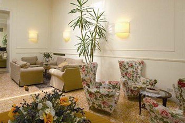 Hotel Touring Wellness & Beauty - 4