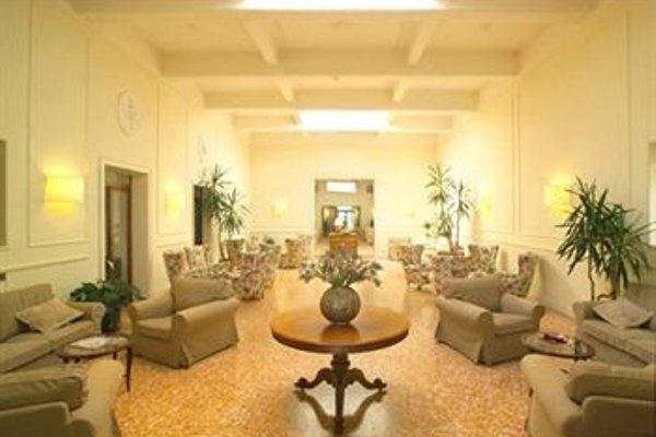 Hotel Touring Wellness & Beauty - 6