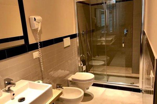 Hotel Touring Wellness & Beauty - 8