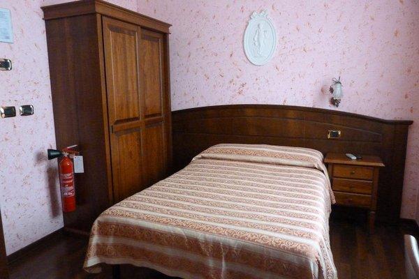 """Hotel Ristorante """"Da Valerio"""" - фото 3"""