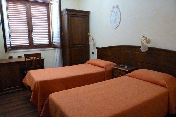 """Hotel Ristorante """"Da Valerio"""" - фото 4"""
