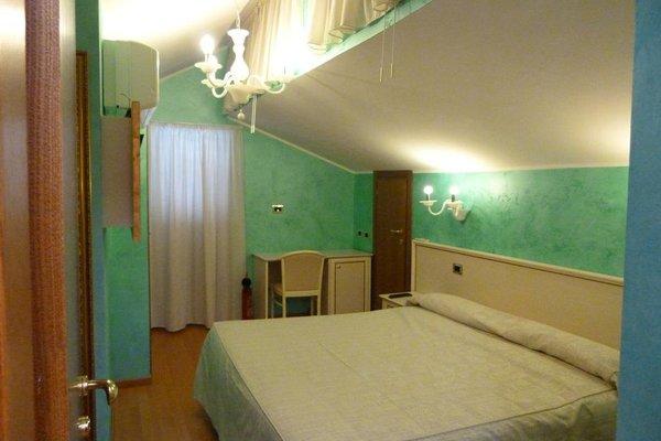 """Hotel Ristorante """"Da Valerio"""" - фото 5"""
