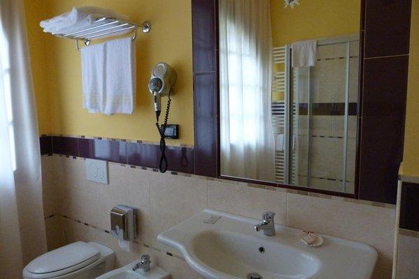 """Hotel Ristorante """"Da Valerio"""" - фото 6"""