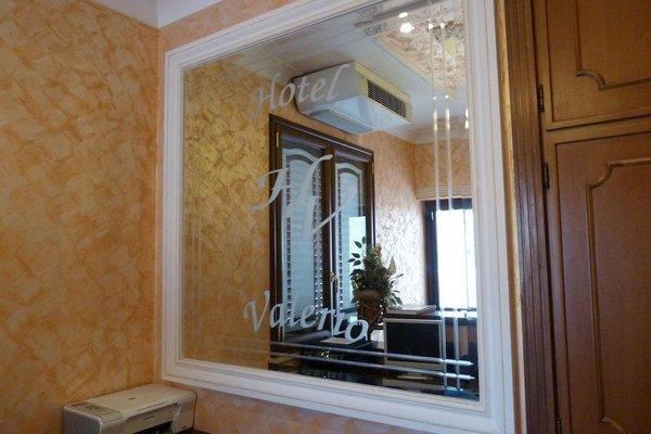 """Hotel Ristorante """"Da Valerio"""" - фото 8"""