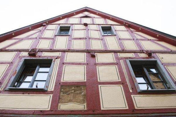Alte Weinstube Burg Eltz - фото 9