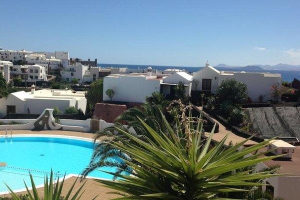 Villa Las Coloradas 15 - фото 37