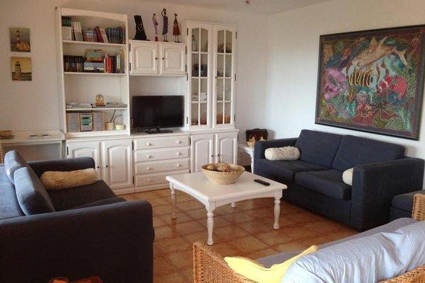 Villa Las Coloradas 15 - фото 3