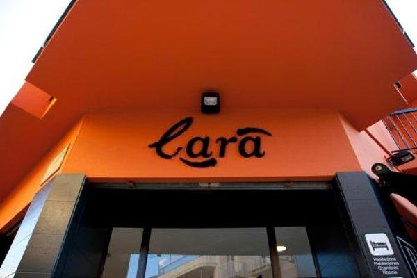 Hostal Lara - фото 5