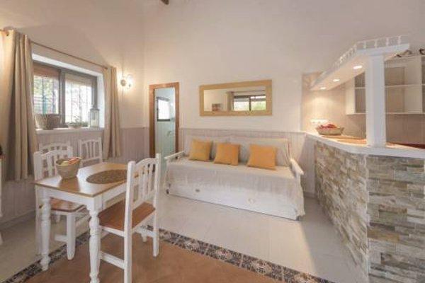 Viviendas Los Olivos - Formentera Vacaciones - 30