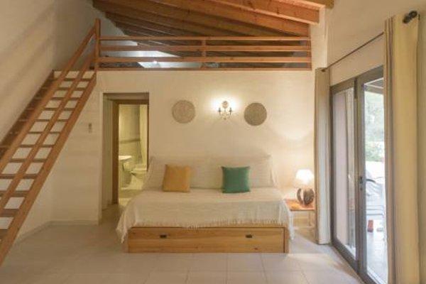 Viviendas Los Olivos - Formentera Vacaciones - 10