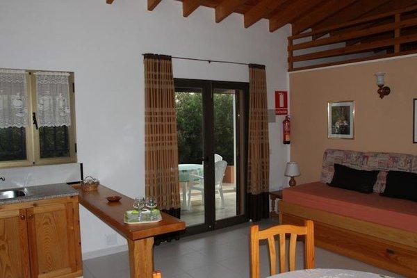 Viviendas Los Olivos - Formentera Vacaciones - 4