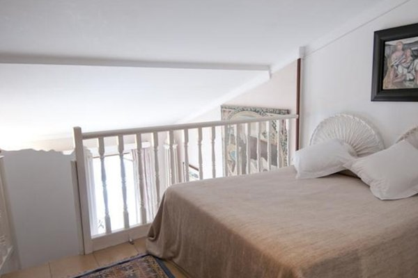 Hotel La Residencia - фото 7