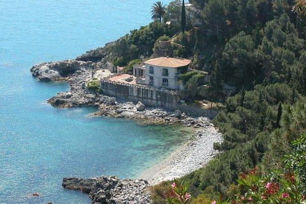 Hotel Conca d'Oro - фото 44