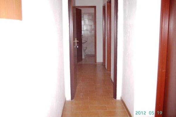 Hotel Conca d'Oro - фото 15