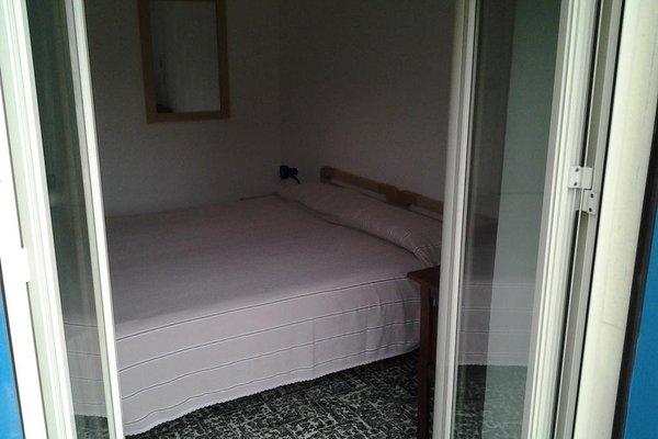 Hotel Conca d'Oro - фото 3