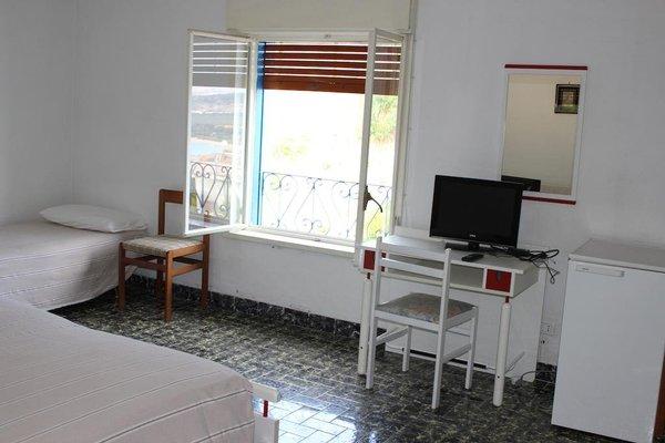 Hotel Conca d'Oro - фото 6