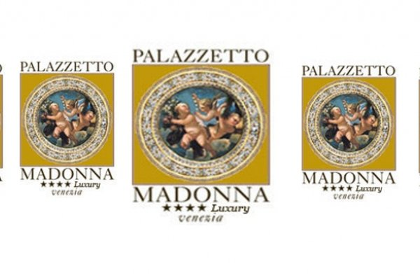 Palazzetto Madonna - 20