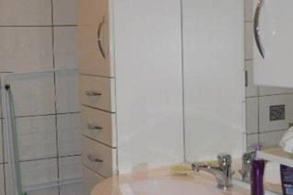 Apartment Margaretengurtel - 3
