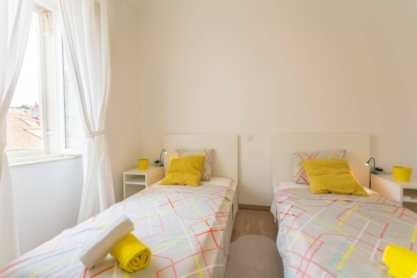 Apartment My Sunshine - фото 5