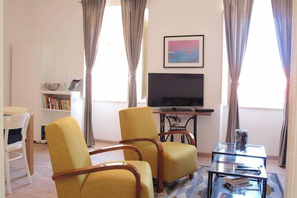 Apartment My Sunshine - фото 7