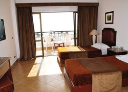 Marlin Inn Azur Resort фото 2