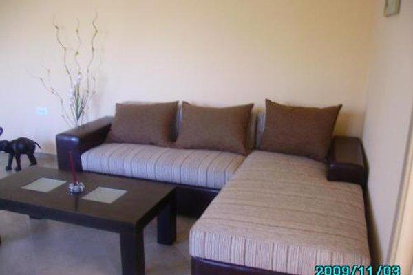 Apartments Sea Sounds - фото 6