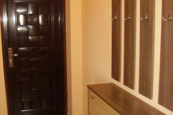 Apartments Sea Sounds - фото 9