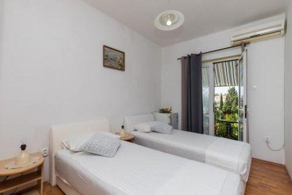 Guest House Bradas - фото 50