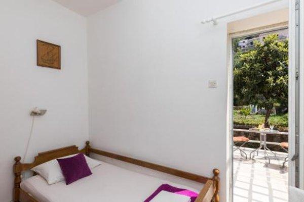 Guest House Bradas - фото 5