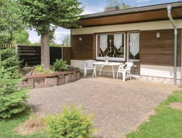 Гестхаус Holiday home Am Hagenberg U