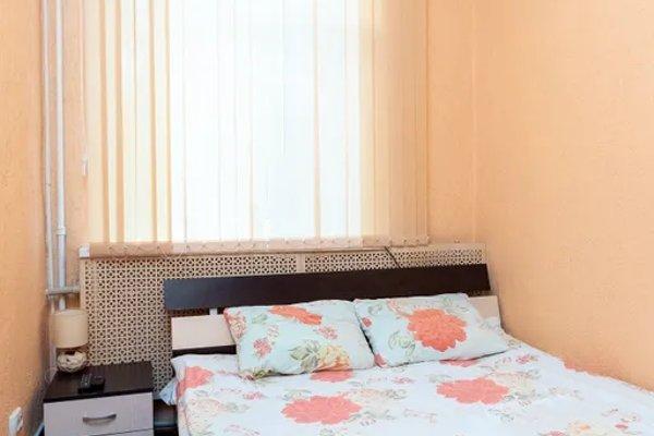 Хостел Like Hostel - фото 5