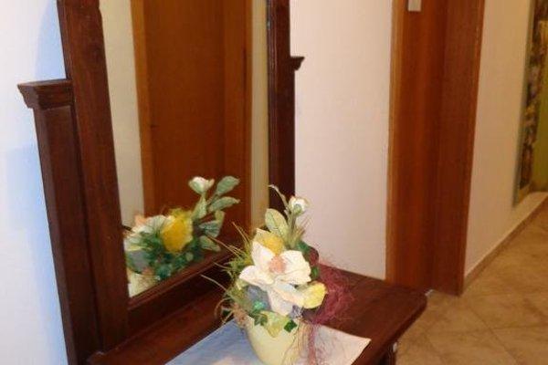 Gasthaus zum Fuchs - Familie Andra - фото 19