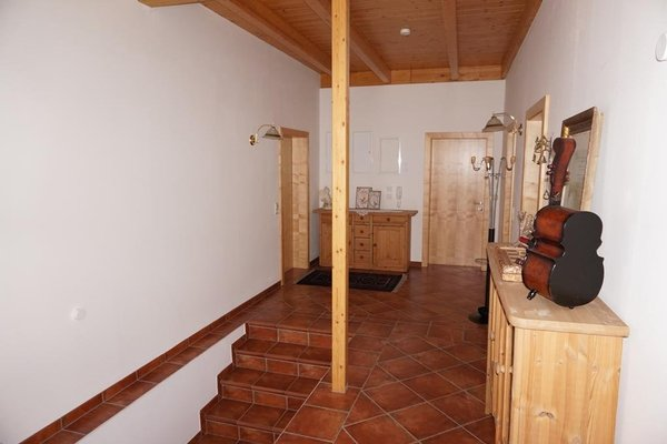 Gasthaus zum Fuchs - Familie Andra - фото 5