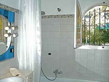 Гестхаус Holiday home Ctra Valldemossa-D.