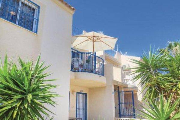 Apartment La Siesta Mirador - 3