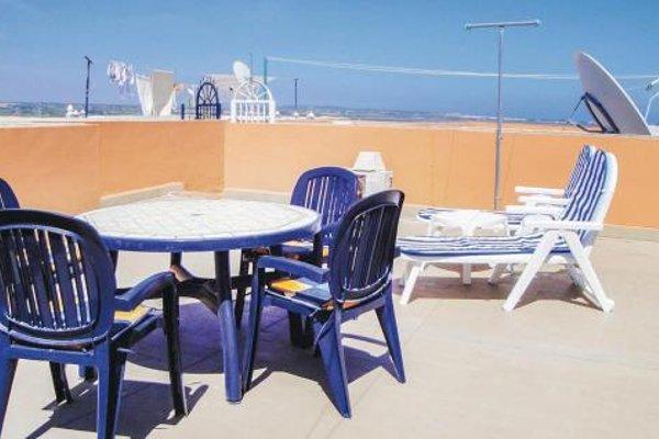 Apartment La Siesta Mirador - 4