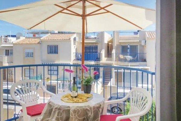 Apartment La Siesta Mirador - 5