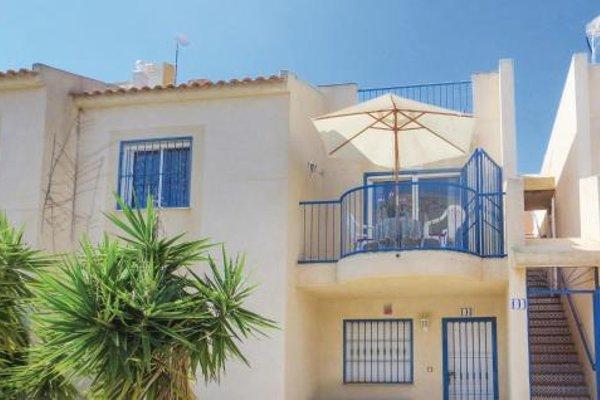 Apartment La Siesta Mirador - 6