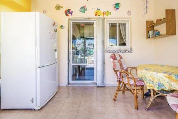 Holiday home C/Breten - 14
