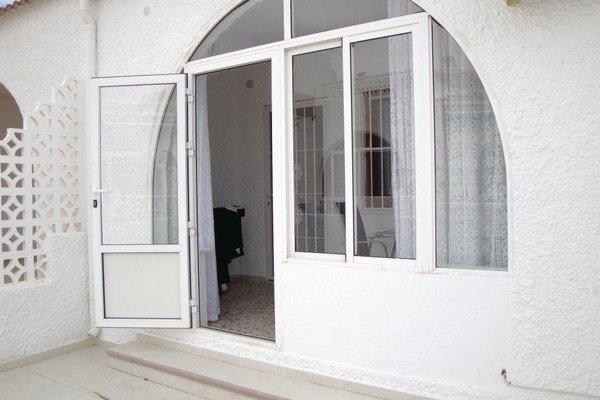 Holiday home C/Liszt - фото 4