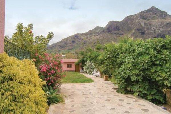 Apartment Buenavista Del Norte - фото 10