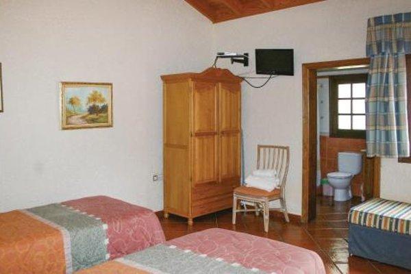 Apartment Buenavista Del Norte - фото 11